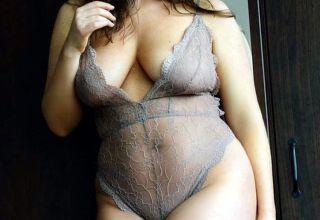laura-amour-grosse-sensualite