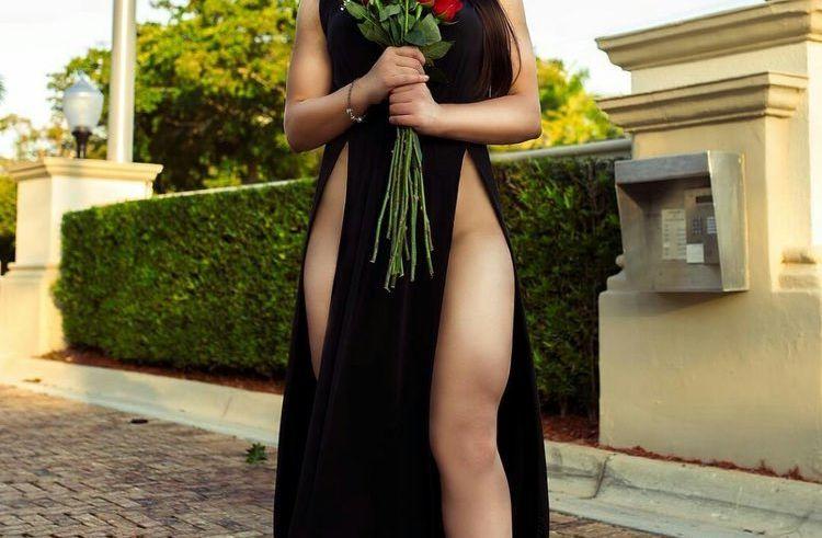 rencontrer-une-femme-sexy